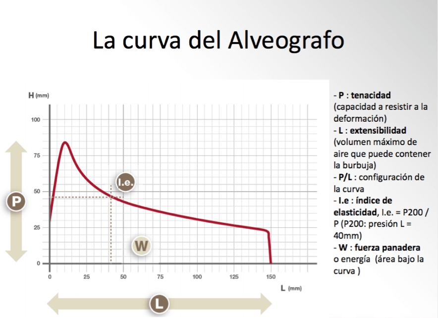 curva-alveografo